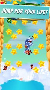 JumpingJaxx_500x900_02