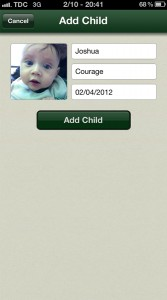 babyCourage_500x900_01