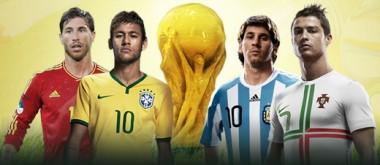 Football Mania Challenge