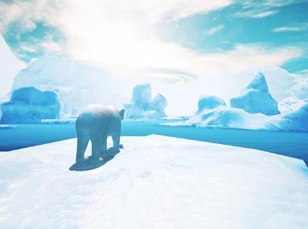 ICE_2_450px