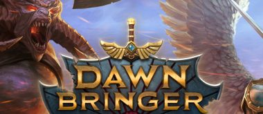 Dawnbringer_announcement_image_960_160526