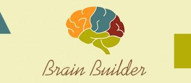 brainbuilder_web_cover2