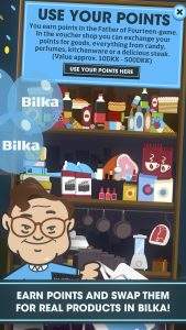 iphone_6plus__engelsk_screen_05